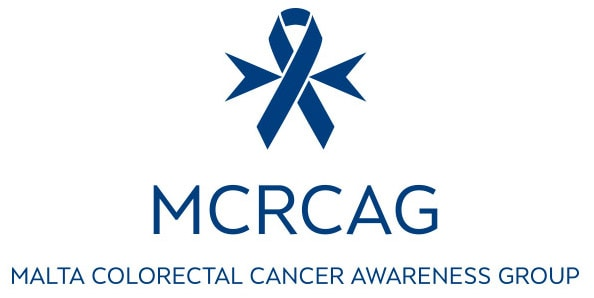 Malta Colorectal Cancer Awareness Group
