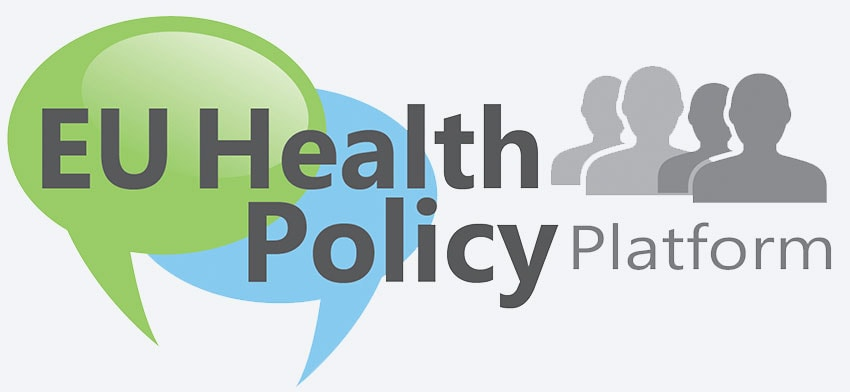 EU Health Policy Platform