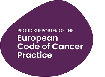 EU Code of Cancer Practice