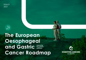 Oesophegeal Gastric Cancer Roadmap