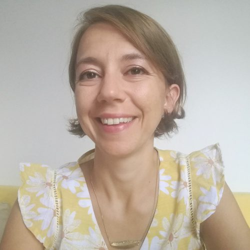 Marianna Vitaloni
