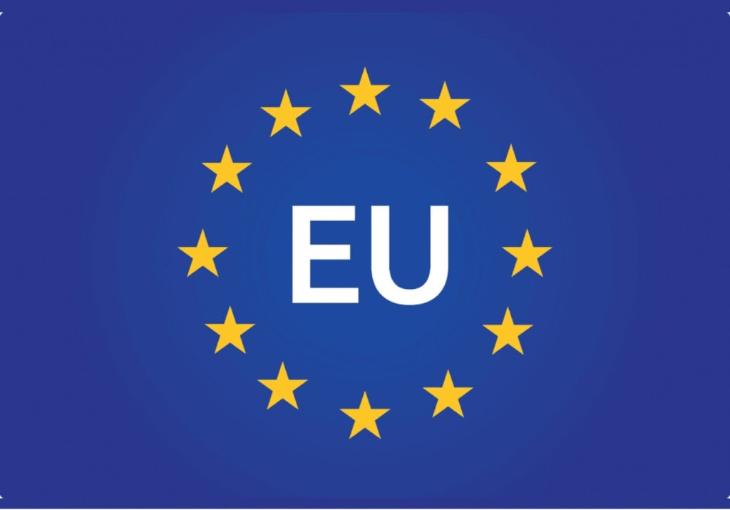 Grants to Civil Society Orgs Addressed in Collective Response to EU Consultation